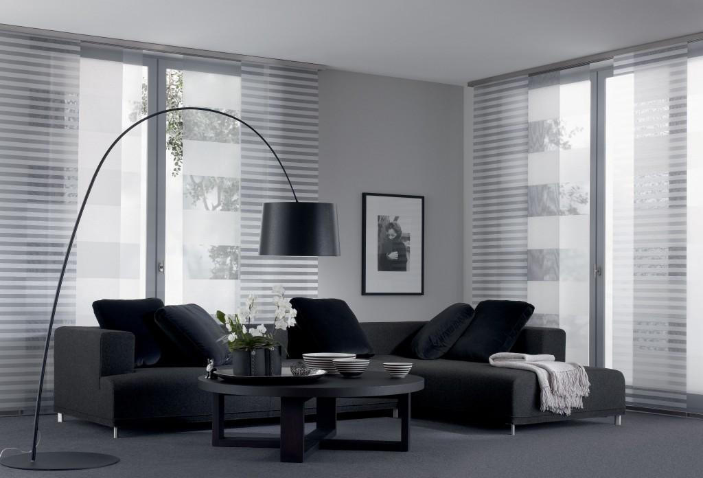 etofea panneaux japonais pour le r sidentiel sur mesure paris. Black Bedroom Furniture Sets. Home Design Ideas