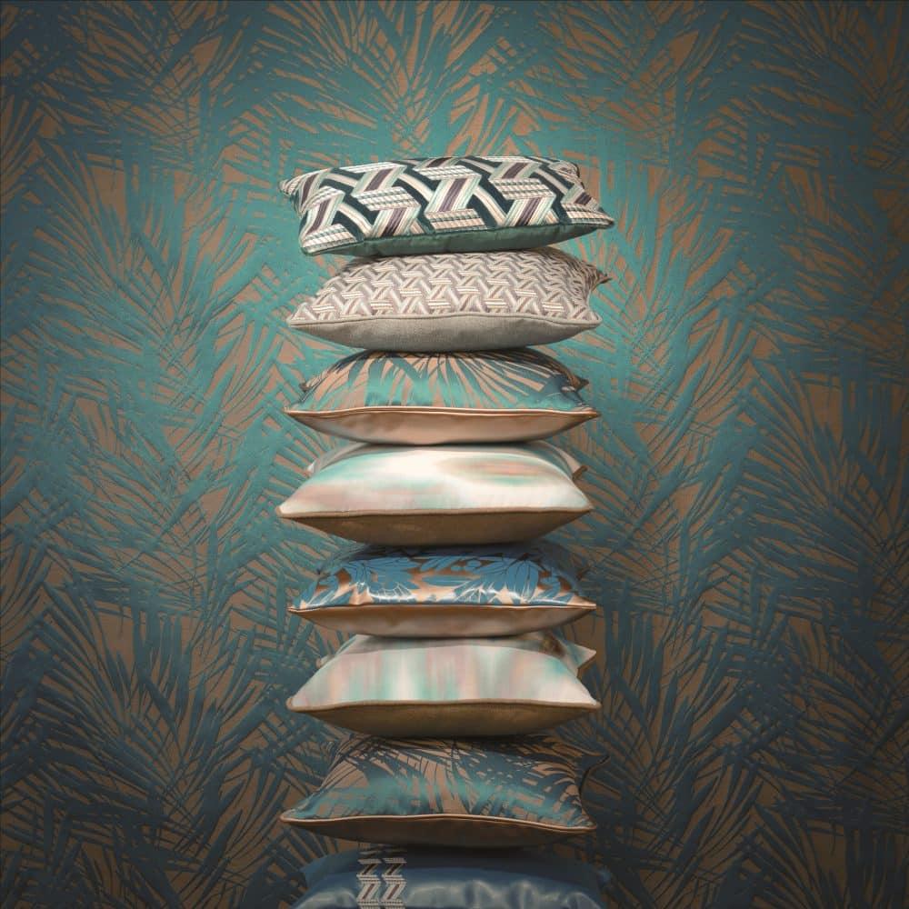 etofea coussins sur mesure accessoires tissus etofea. Black Bedroom Furniture Sets. Home Design Ideas