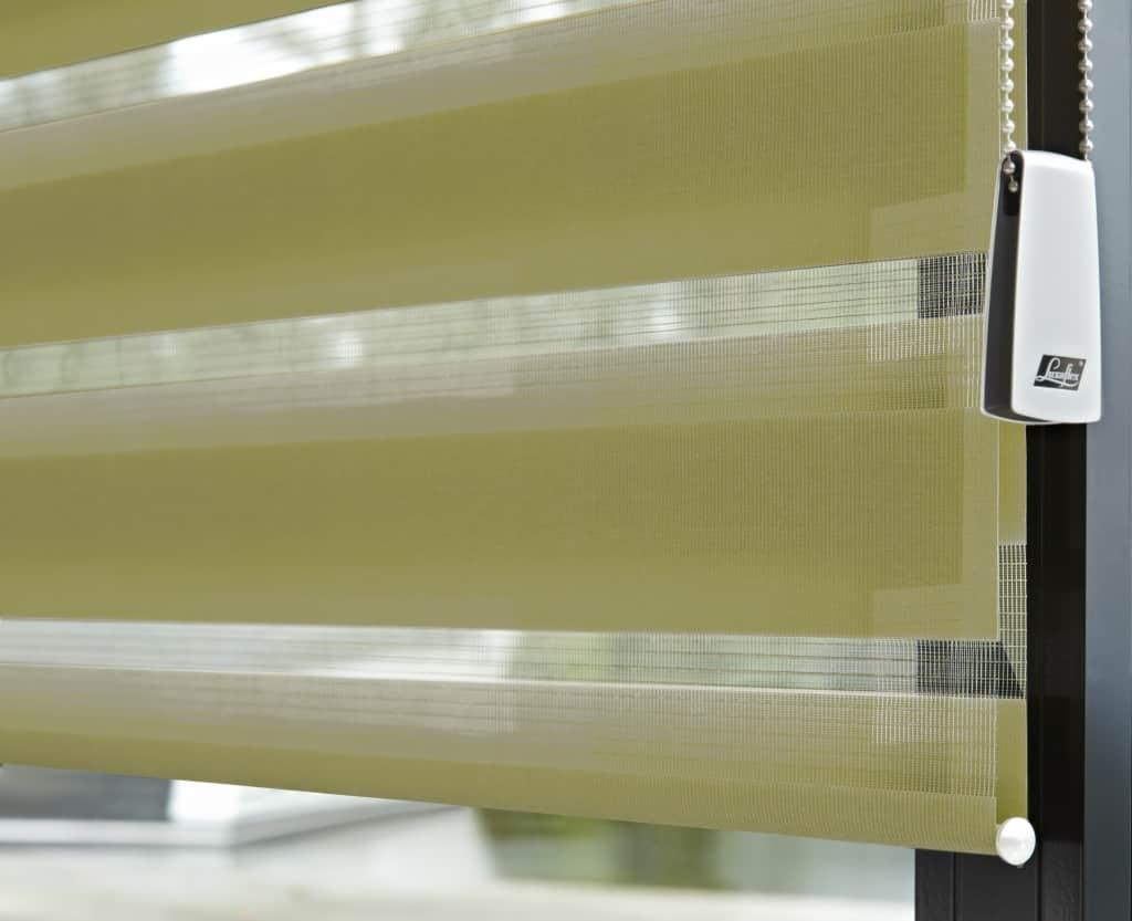 etofea stores rouleaux twist stores sur mesure paris etofea. Black Bedroom Furniture Sets. Home Design Ideas