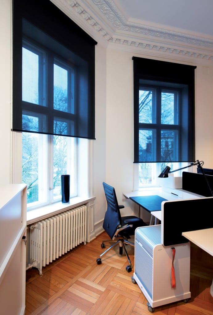 etofea stores rouleaux pare soleil stores sur mesure paris. Black Bedroom Furniture Sets. Home Design Ideas