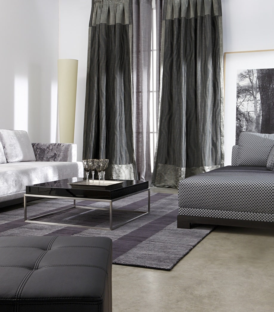 etofea rideaux oeillets sur mesure paris solutions. Black Bedroom Furniture Sets. Home Design Ideas