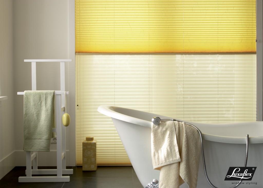 etofea stores pliss s jour et nuit stores sur mesure paris. Black Bedroom Furniture Sets. Home Design Ideas