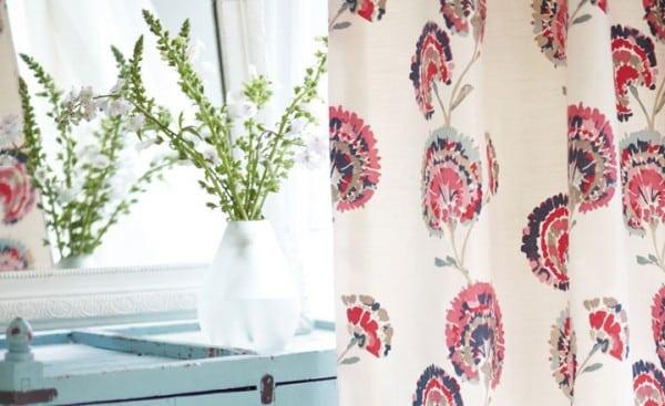etofea rideaux imprim s rideaux sur mesure paris. Black Bedroom Furniture Sets. Home Design Ideas