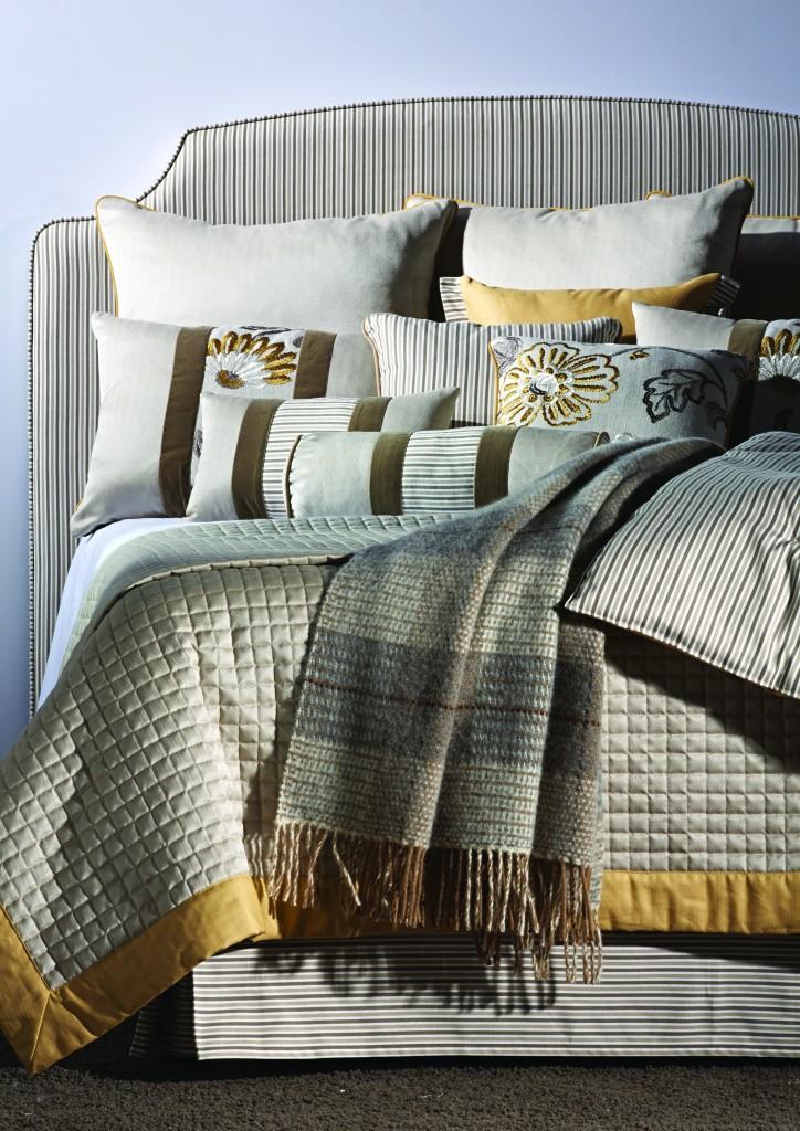Etofea dosseret de lit jet s et t te de lit sur mesure paris for Dosseret de lit