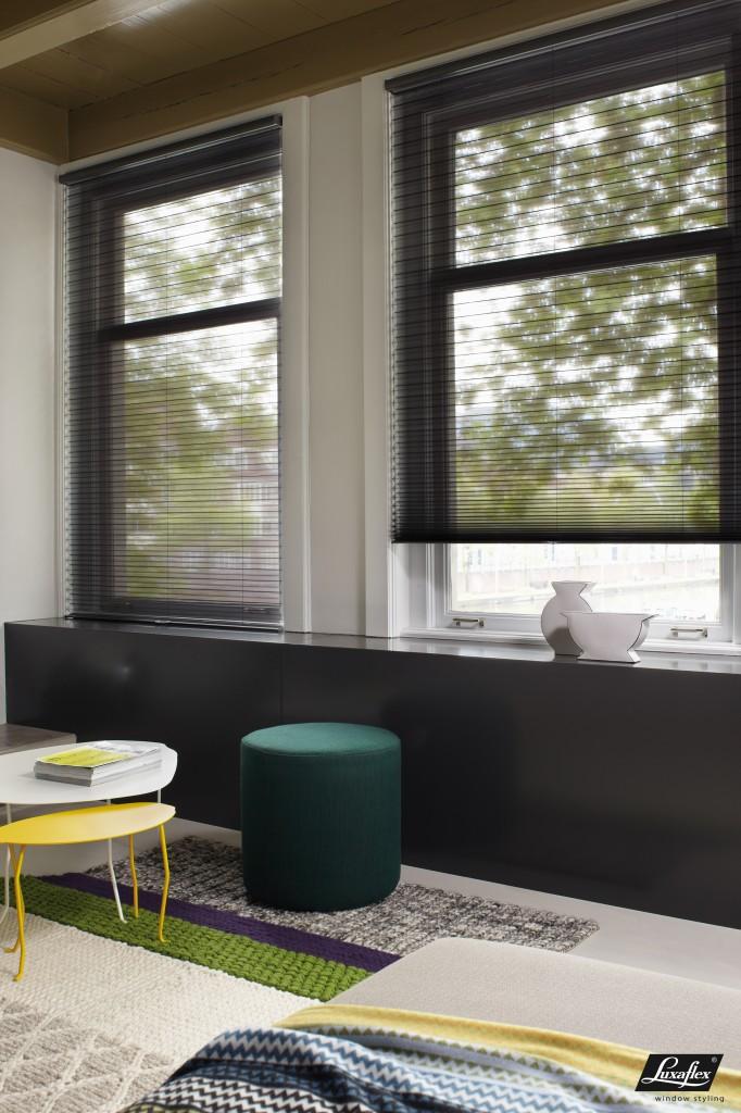etofea stores duettes stores sur mesure paris etofea. Black Bedroom Furniture Sets. Home Design Ideas