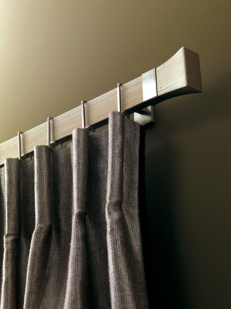 etofea barre rideaux accessoires pour rideaux etofea. Black Bedroom Furniture Sets. Home Design Ideas