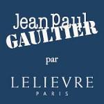 lelièvre jean paul gaultier