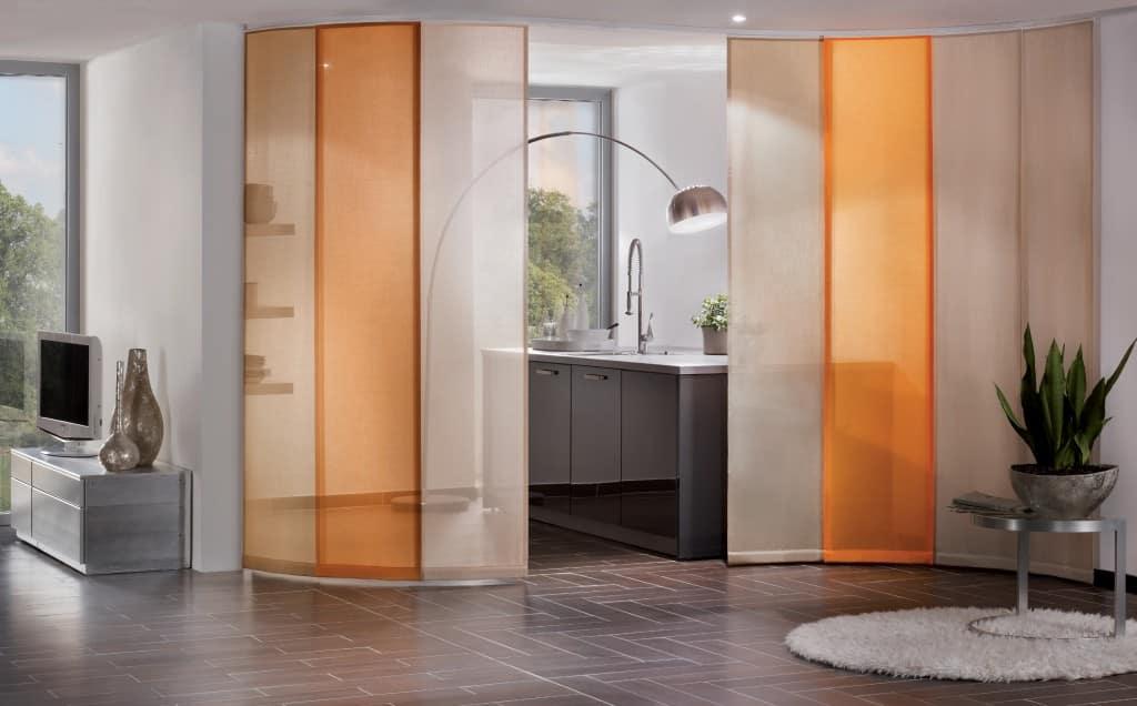etofea panneaux japonais cintr s panneaux sur mesure paris. Black Bedroom Furniture Sets. Home Design Ideas