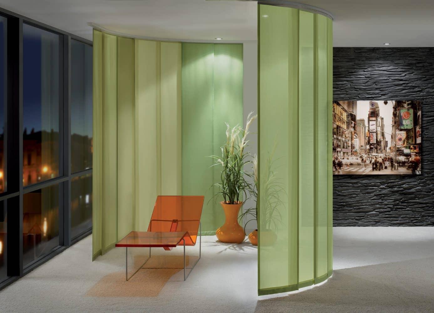 panneau japonais ika affordable panneau japonais ika with panneau japonais ika cool panneaux. Black Bedroom Furniture Sets. Home Design Ideas