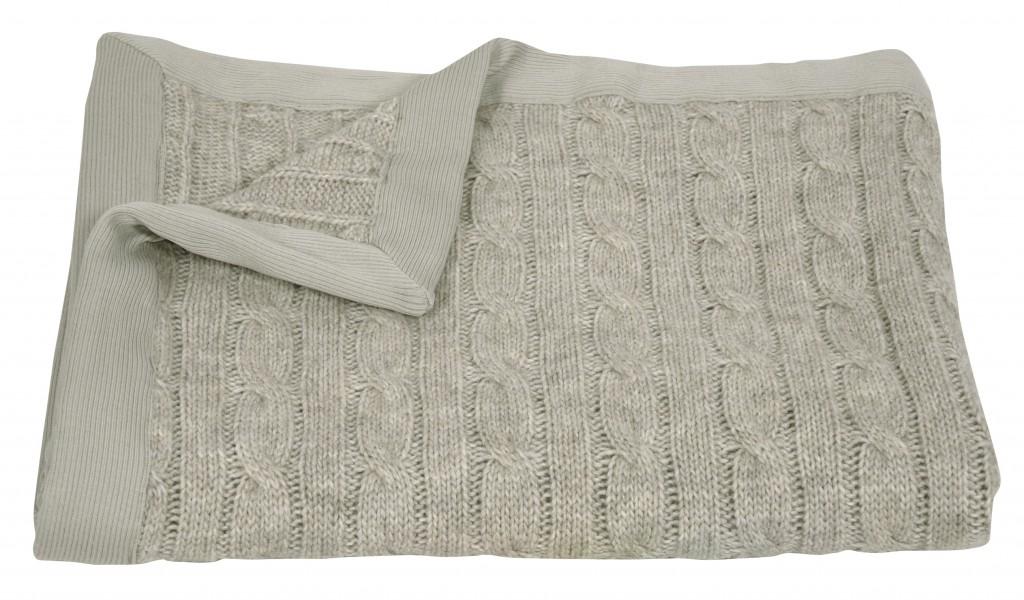 etofea plaids sur mesure tissus d ameublement haut de gamme paris. Black Bedroom Furniture Sets. Home Design Ideas