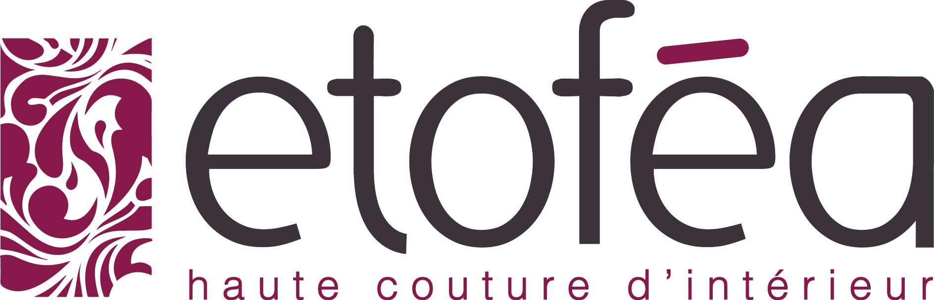 logo etofea