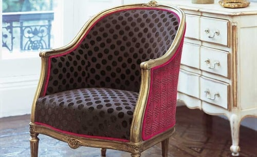 etofea redonnez une seconde vie vos fauteuils anciens etofea. Black Bedroom Furniture Sets. Home Design Ideas