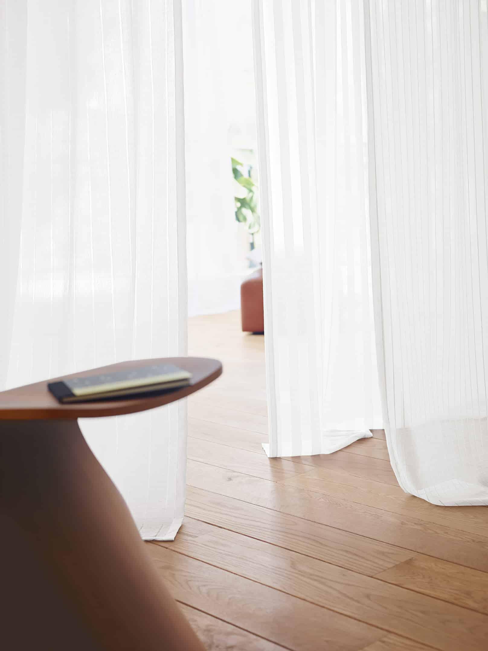 voilage sur mesure ado. Black Bedroom Furniture Sets. Home Design Ideas