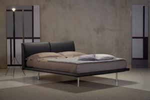 Etofea Conjuguez confort et tendance dans la chambre avec un ...