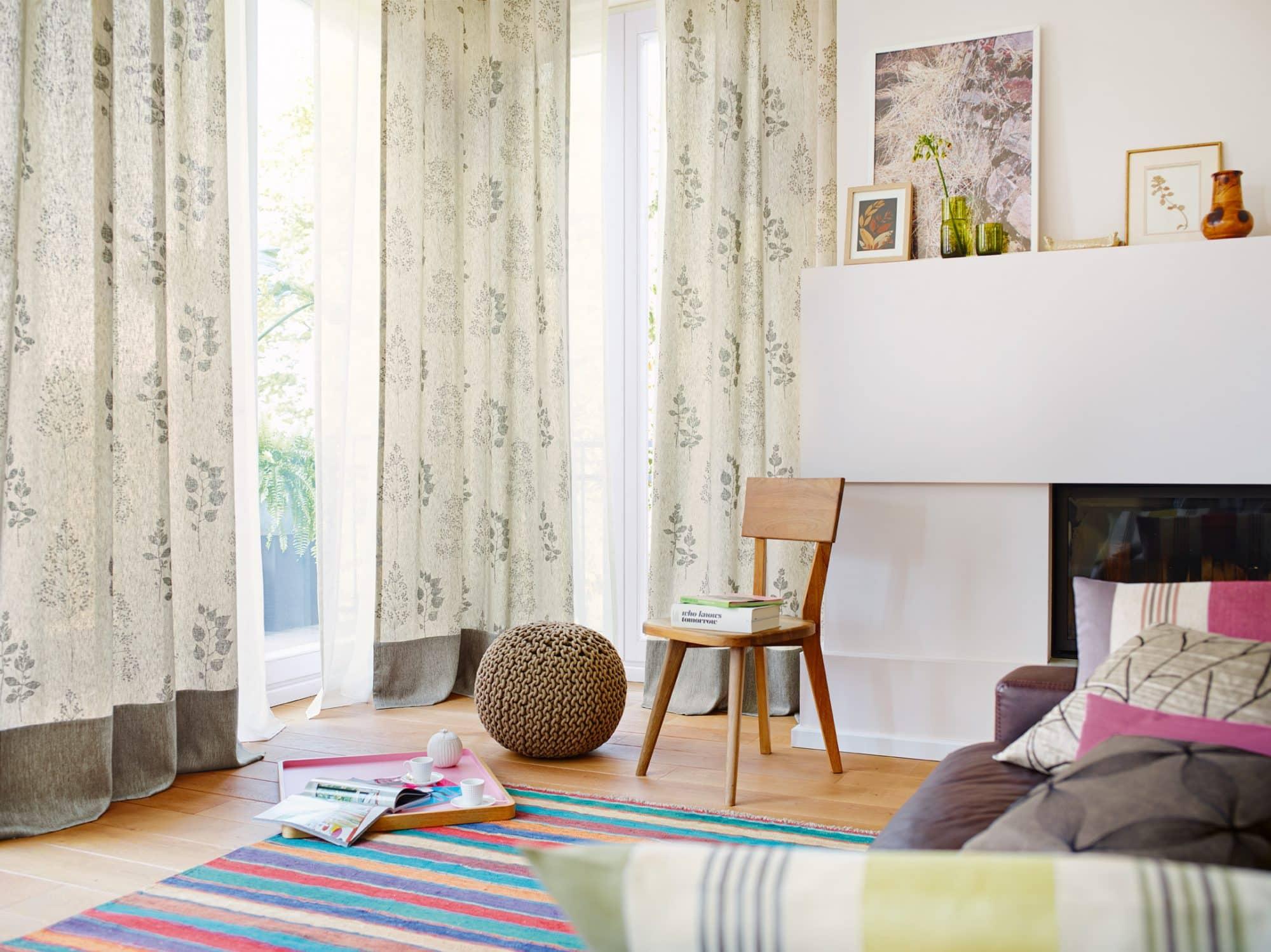 etofea d couvrez les voilages ado sur mesure etofea. Black Bedroom Furniture Sets. Home Design Ideas