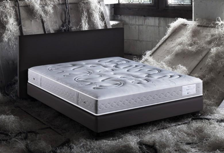 etofea rideaux stores panneaux japonais sur mesure paris 75 94. Black Bedroom Furniture Sets. Home Design Ideas