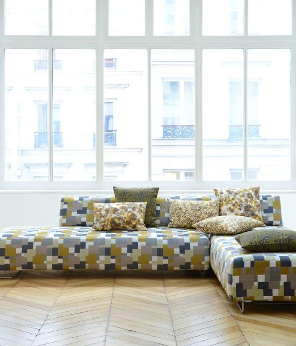 etofea tissus d 39 ameublement haut de gamme pour des projets archives etofea. Black Bedroom Furniture Sets. Home Design Ideas