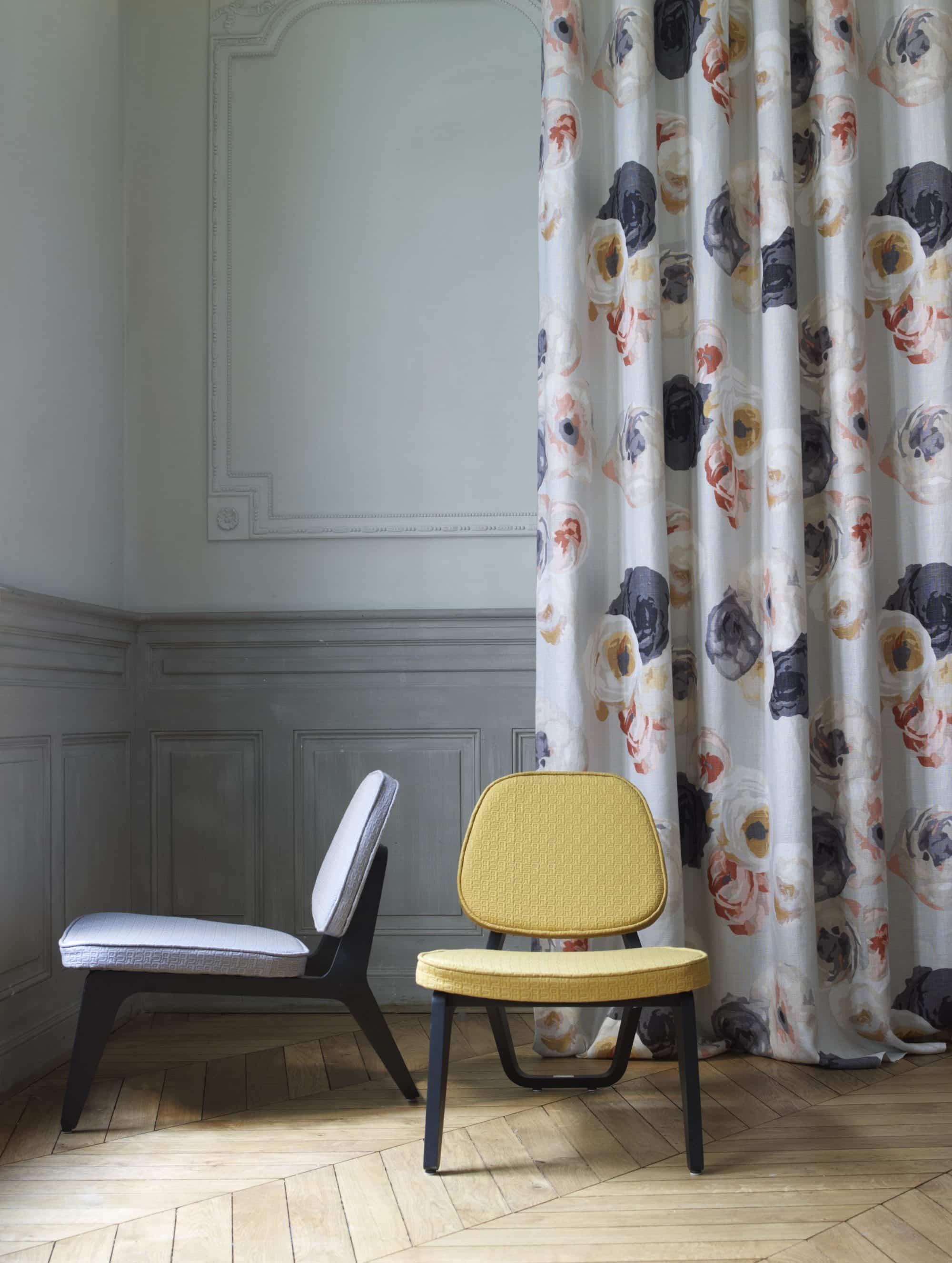etofea concept de magasin de tissus d 39 ameublement paris. Black Bedroom Furniture Sets. Home Design Ideas