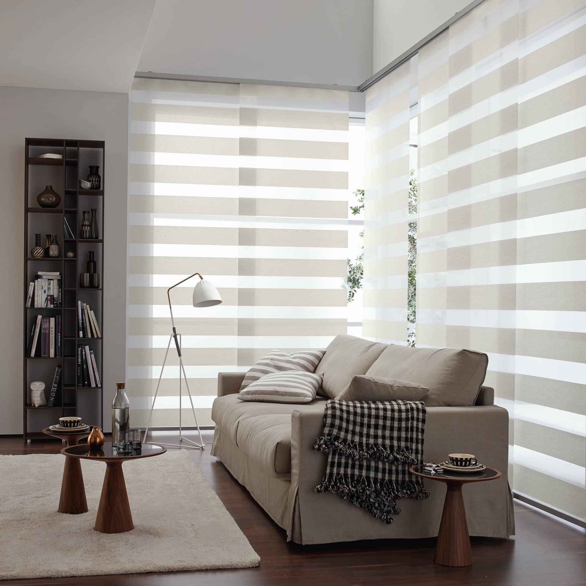 etofea hemisph re des panneaux japonais sur mesure tr s couture. Black Bedroom Furniture Sets. Home Design Ideas