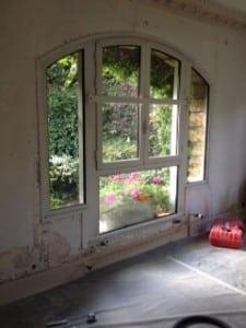 fenêtres-pendant-les-travaux-225x300