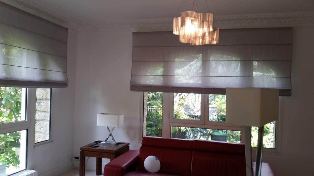 store grande fenetre draperies noha luendroit ou vous trouverez le meilleur choix de rideaux. Black Bedroom Furniture Sets. Home Design Ideas