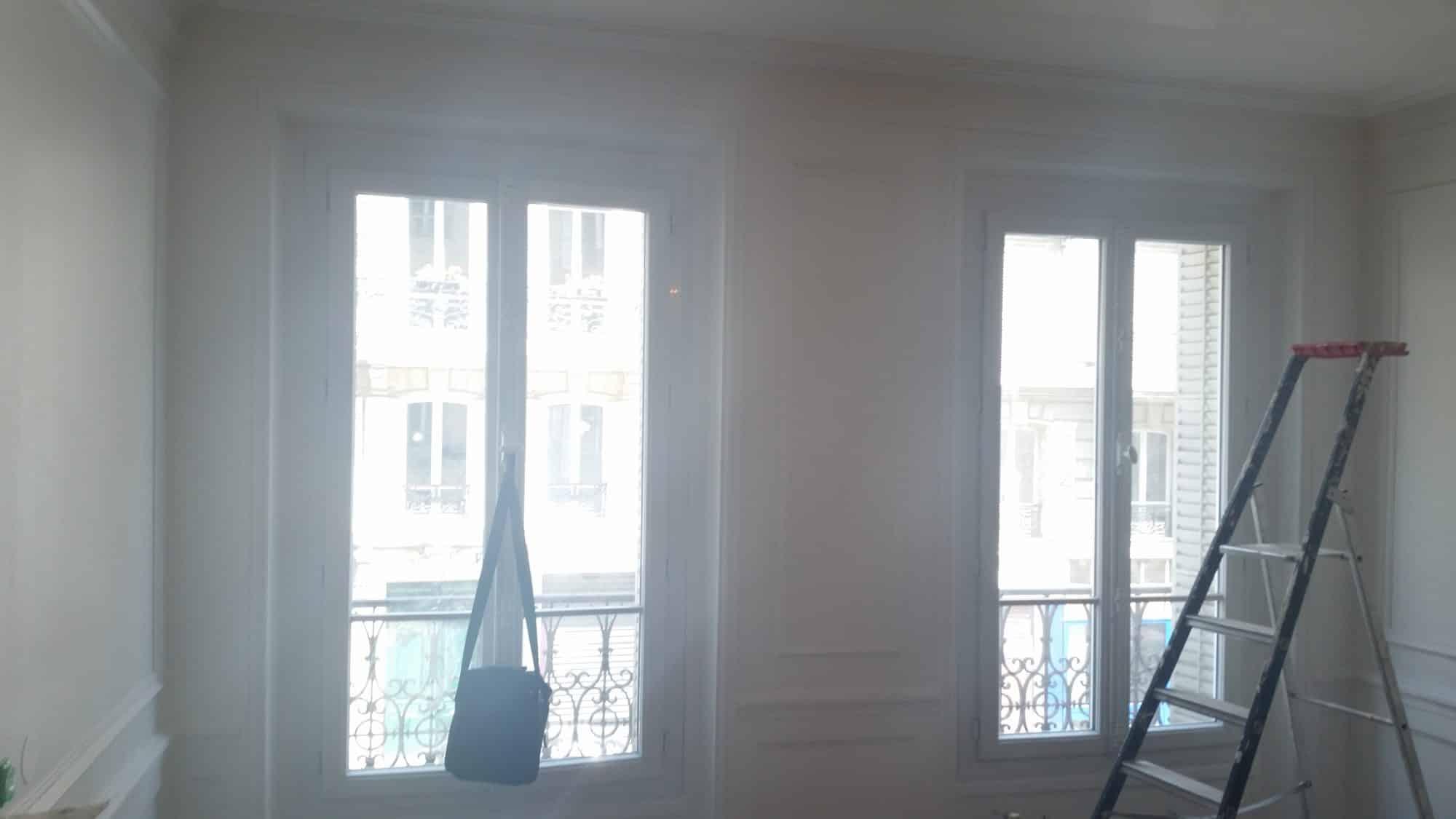 etofea du voilage l 39 occultant des rideaux sur mesure adapt s pour chaque pi ce d 39 un. Black Bedroom Furniture Sets. Home Design Ideas
