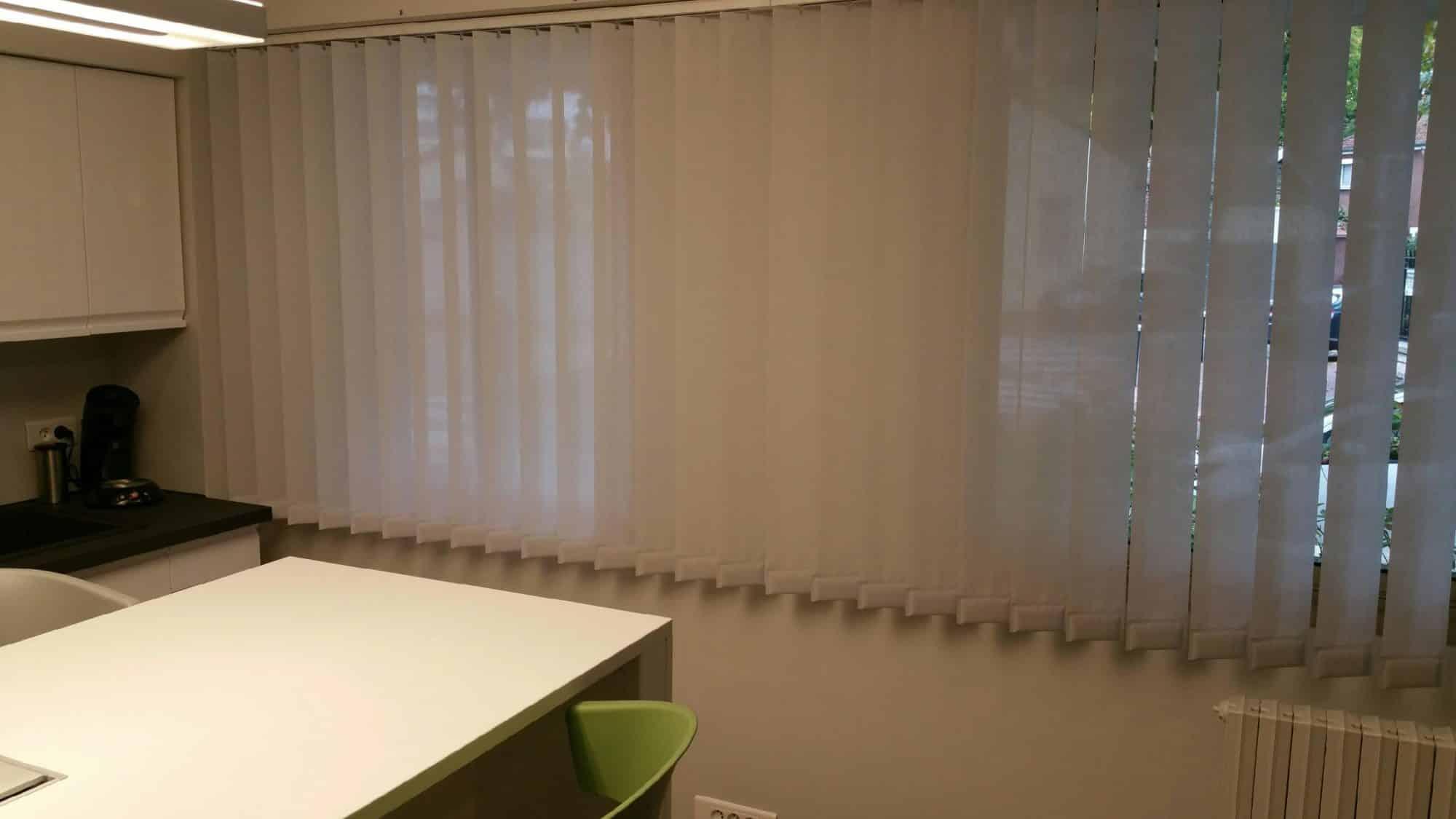 etofea du nouveau dans les stores californiens pour bureaux. Black Bedroom Furniture Sets. Home Design Ideas