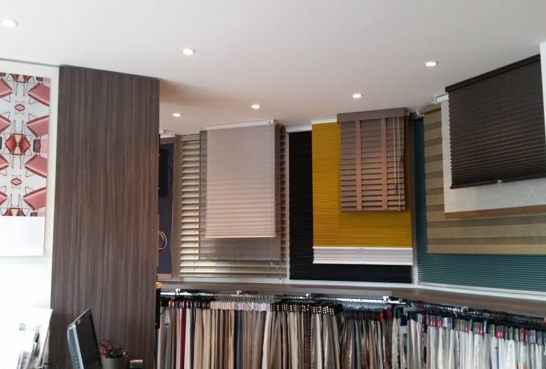 etofea rideaux stores panneaux japonais sur mesure paris. Black Bedroom Furniture Sets. Home Design Ideas
