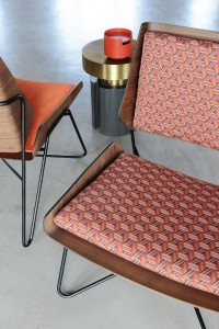 SIège-avec-tissu-Tribu-ambre-200x300
