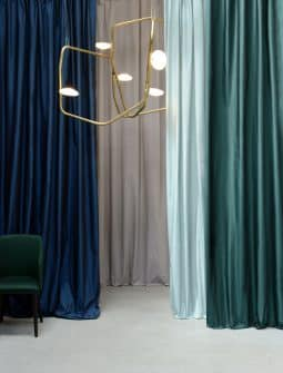 etofea rideaux sur mesure pour tous vos besoins etof a. Black Bedroom Furniture Sets. Home Design Ideas
