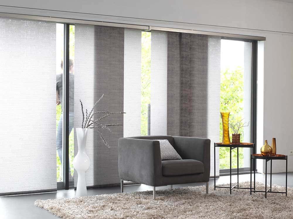 etofea panneaux japonais sur mesure design notre nouvelle. Black Bedroom Furniture Sets. Home Design Ideas