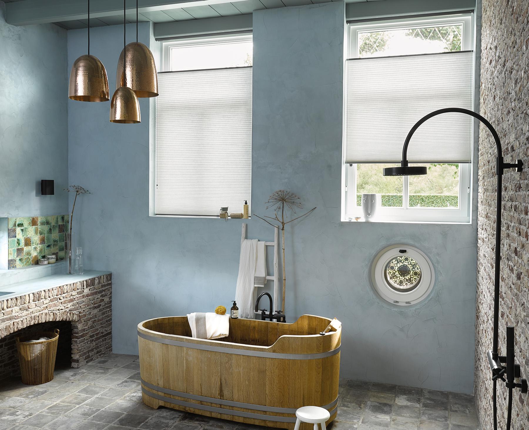 rideau store salle de bain
